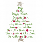 12 Great Christmas Quotes