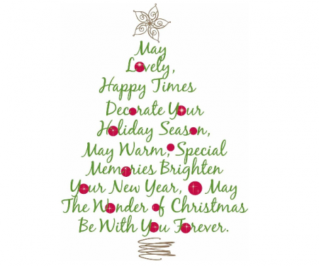 12 Great Christmas Quotes – The Readers Bureau