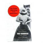 1950s FILM DRAMA-NO NEED FOR NODDING OFF