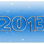Top 10 News Headlines Of 2013