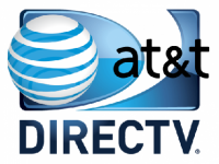AT&T Acquisition Of DirecTV Set To Shake Up The Market