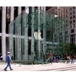 Apple Offers New Independent Repair Provider Program