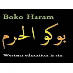 Boko Haram – Western Education Is Forbidden!