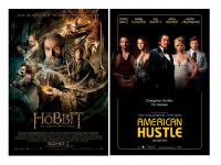What's Happening At The Box Office?