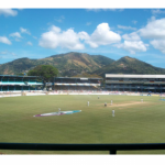 Can The Windies Continue Their Winning Ways?