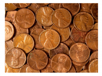 China Penny Pinches In Aid To Philippines