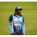 Chris Gayle runs things in Bangalore