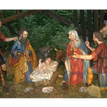 Christmas – A Historical Perspective