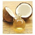 Coconut Oil – Do Not Ignore It!