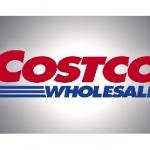 Costco Employees Rachet Up Happiness Index