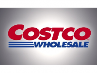 Costco Employees Rachet Up Happiness Index