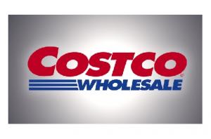 Costco Employees Rachet Up Happy Quotient Index