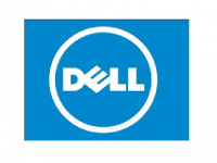 Carl Icahn Looks For More In Dell Takeover Bid