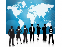 Five Topics For Successful Business Conversations