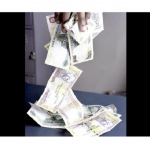 Floating exchange rate best for Jamaica, study finds
