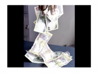 Photo Credit: Jamaica Gleaner - A floating exchange rate instead of a fixed one is the way to go for Jamaica, a study aimed at determining an optimal exchange rate regime that is most suitable to Jamaica's realities has found.