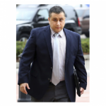George Zimmerman Not Guilty: Jury Lets Trayvon Martin Killer Walks Free