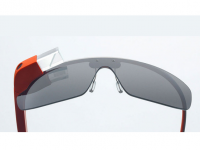 Google Glass – What To Expect?