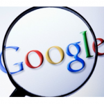 Google Gets Record Fine Of US$5 Billion