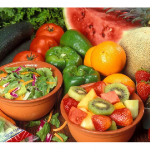 5 Ways to Sneak In Healthier Eating