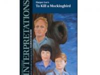 Hey, Boo: Harper Lee and To Kill A Mocking- bird—DVD Documentary–2010