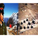 India-China Boundary Talks Ease Tension