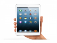 Gadgets – Wish List For 2013