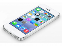 Will iPhone 5s Be Here By September?