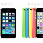 Media Buzz: New iPhone Models