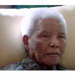 'Let Mandela Go'