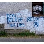 Lies, Damn Lies, And Public Hypocrisy!
