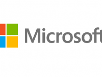 Microsoft Makes Big Announcement