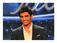 Mohammed Assaf  won the Arab Idol talent TV show competition.