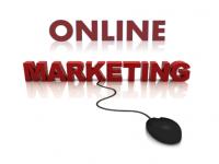 5 Online Marketing Trends for 2014