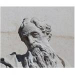 Did Paul The Apostle Have A Hidden Agenda?