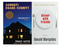 Review: A Few Great Plays You May Have Missed…