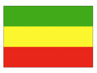 Rita Marley To Get Ghanaian Passport