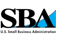 SBA Launches Growth Accelerator Fund