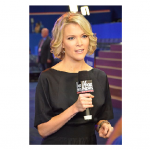 The Fox News Megyn Kelly Says Jesus Christ And Santa Were White – The Blow Back!