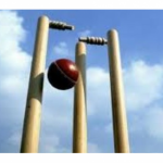 Jamaica Scorpions Up The Ante In Batting Power