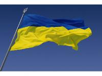 Ukraine Turmoil Could Bring Pain Globally