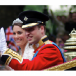 Will It Be A Boy Or Girl For The Duke and Dutchess Of Cambridge?