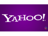 Yahoo Gets New Suitors