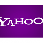 Yahoo Up For $10 Billion Grab