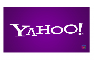 Yahoo Continues Its Buying Spree