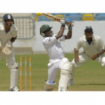 Blackwood Now The Top Ranked Windies Batter