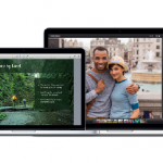 New MacBook Pro with 15-inch Retina Display Keeps Fans Talking!