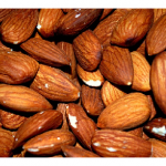 Almond: The Nut That Keeps Giving