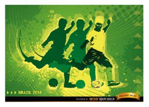 Brazil vs Croatia Match preview