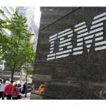 China pulling the plug on IBM, Oracle, others